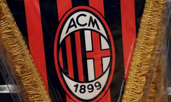 Радост в Милано: УЕФА върна Милан в Лига Европа