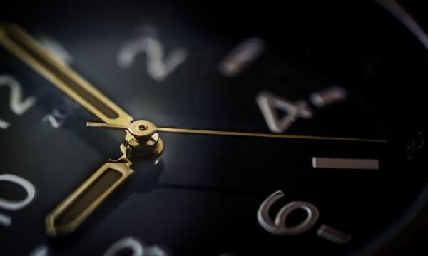 Ще застане ли ЕК твърдо срещу смяната на времето?