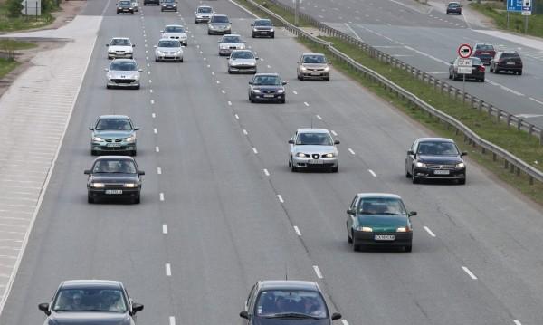 Борбата с дизеловите коли в Европа – ненужна истерия!?