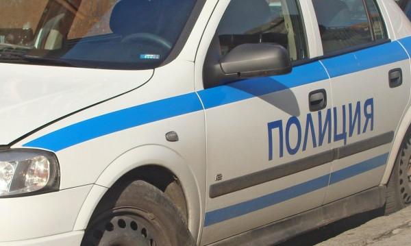 Началникът на КАТ-Габрово във Facebook: Не съм арестуван!