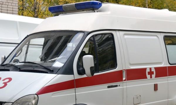 Сблъсък между 10 коли в Германия, загинаха четирима
