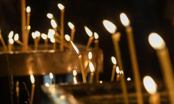 Почитаме Мария Магдалена! Празнуват Магда и Миглена