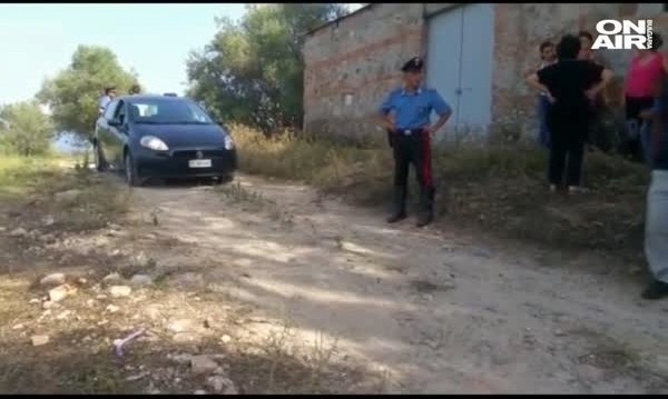 Стабилно е състоянието на българчето, пострадало в Италия