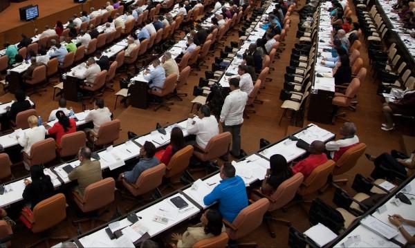 """Куба ще създава """"процъфтяващ и устойчив"""" социализъм"""