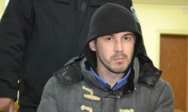 За убийството на Дамла: Мехмед иска в ареста, страх го е от линч