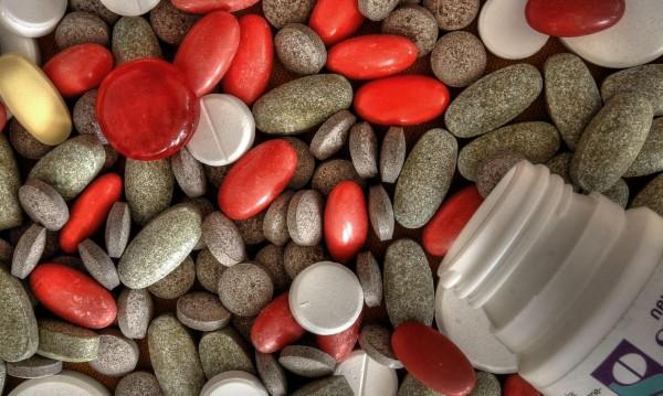 Най-евтиното от скъпите лекарства! Касата иска нови правила!