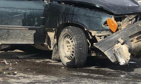"Удар по джоба на шофьора: ""Гражданска отговорност"" може да поскъпне"