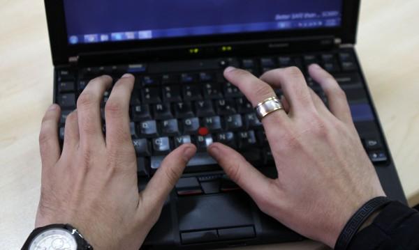 Руски хакери проникнали в US електропреносни мрежи