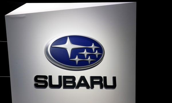 """Subaru е """"най-мъжката"""" марка кола в Русия"""