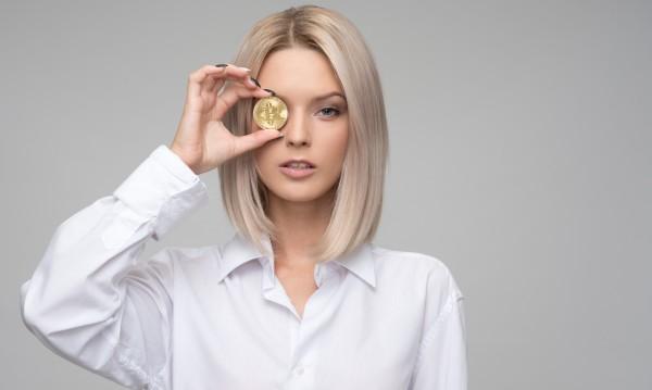 Учени се произнесоха: Всичко за жените и парите