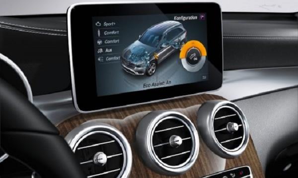 """Ползите и вредите: Опасности при """"еко""""-режима за колите"""