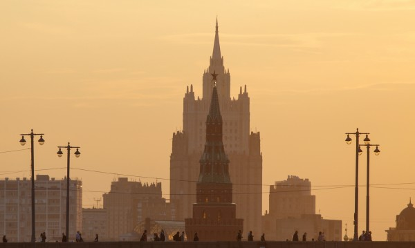 Игра на шпиони: Руските опити да се дестабилизира Германия
