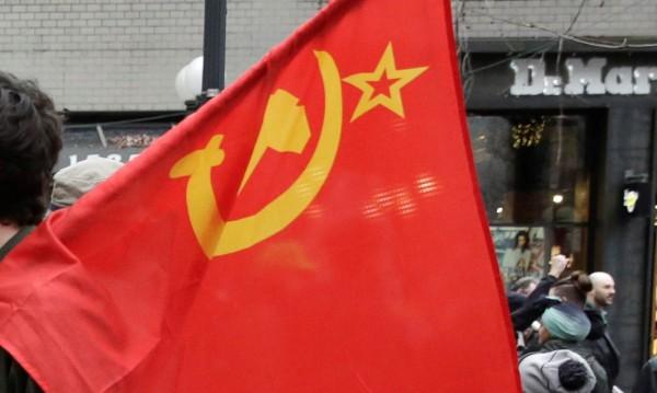 1937-ма – СССР започва репресии. А днес – тъга по отминали времена