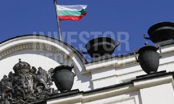 Единодушно: Подкрепиха ветото върху Закона за приватизацията