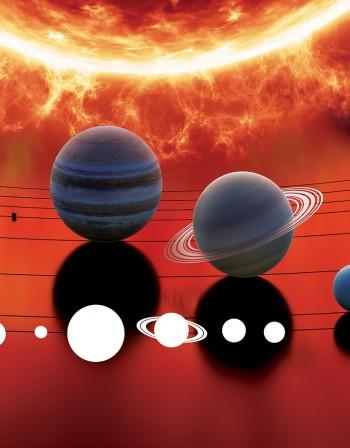 Отново ретрограден Меркурий - ето за какво да внимавате