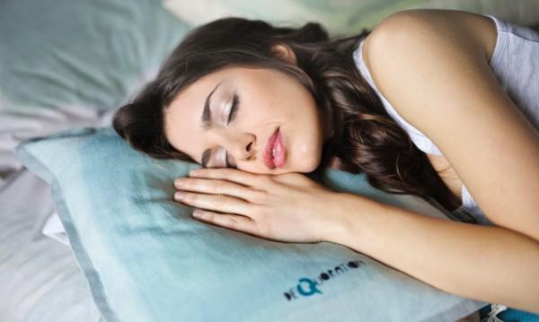 Знаете ли, че... Жените се нуждаят от повече сън?