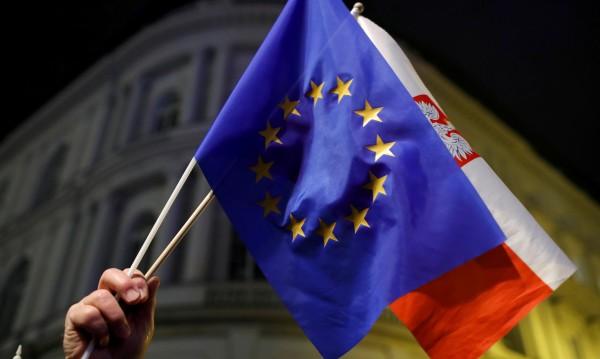 Топ съдът на ЕС: Еврозаповед за арест не е нужна!