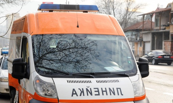 Линейка оставя 8-годишно само... А кой е отговорен?