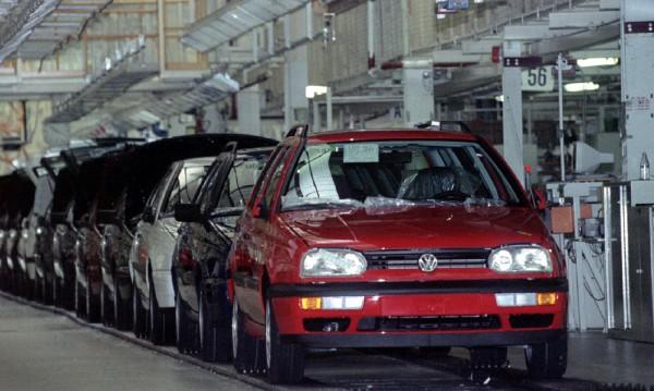 Колата на българина: Дизел втора употреба, често над 20 г.
