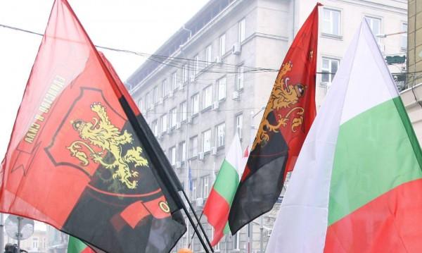 ВМРО за решението на КС: Съдиите показаха висок морал