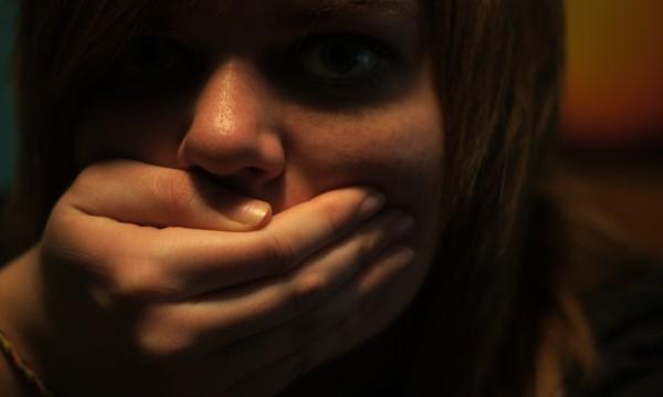 """Драма в """"Младост"""": Мъж изнасили момиче, познавали се"""