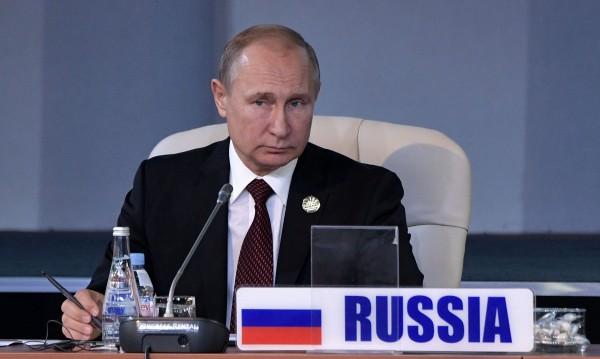 Това не е КГБ-то от времето на дядо ви, сега е в интернет