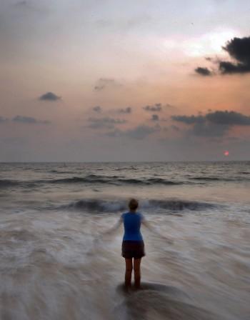 Шри Ланка – дестинацията, която да посетите това лято