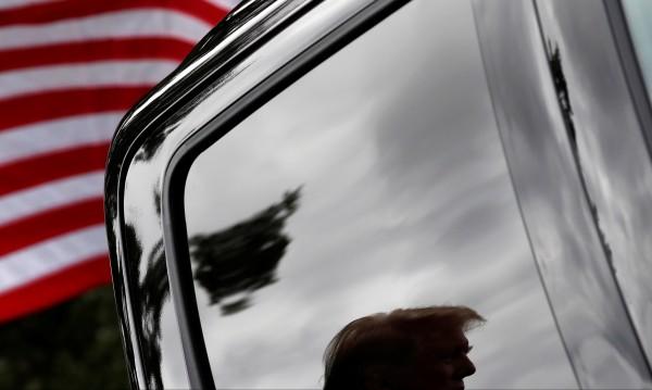 """Срещу Иран: Тръмп иска да съживи идеята за """"арабско НАТО"""""""