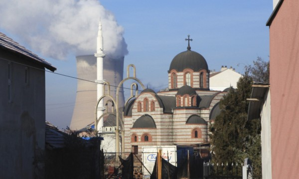 """""""Вечер"""": Косово – """"данъчен рай"""" на Балканите"""
