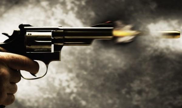 Застреляха четирима в жилищна сграда в Куинс