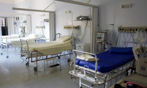 За починалата родилка в Плевен: Добри лекари, фатален изход