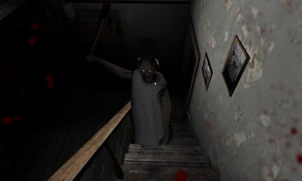Софийските майки: Баба Грани плаши децата, не смеят да отидат до WC