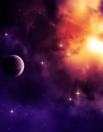 Ретрограден Меркурий! На кои зодии ще се отрази най-леко?