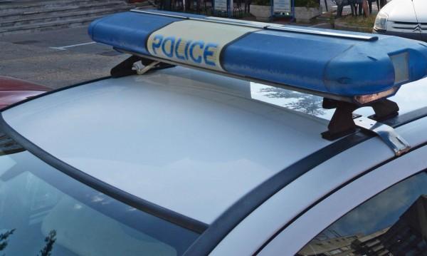 Опит за грабеж: Въоръжени нахлуха в столична бензиностанция