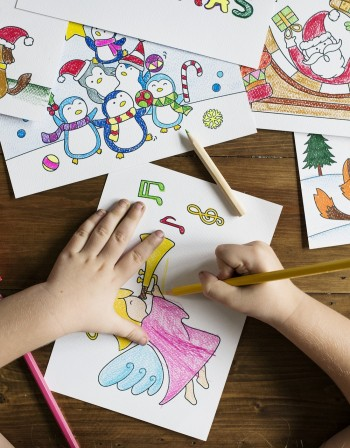 Лятото е подходящо време за създаване на нови интереси у учениците
