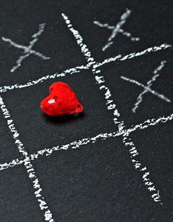Какво ви очаква в любовта през август?