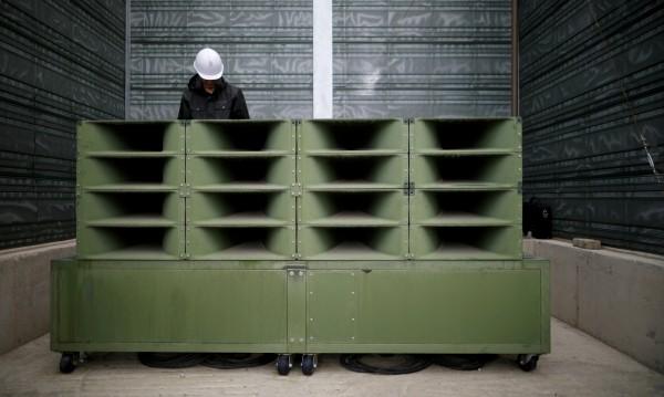 Русия пуснала хиляди от КНДР, нарушила санкции на ООН?