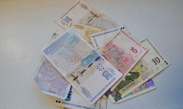 НОИ с наредба за прехвърляне на пенсии от частни фондове