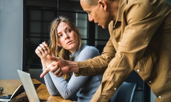 Кои са 4-те основни вида стрес и как да се справим?