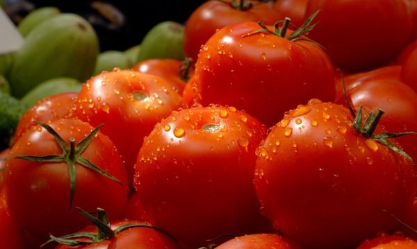 Производители: Зеленчуците – внос, къде са парите от ЕС?