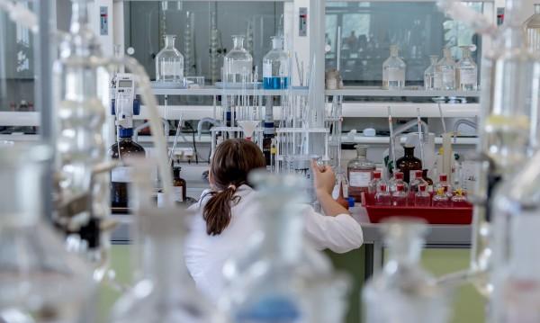Създадоха нов препарат срещу рак, спира растежа на туморите