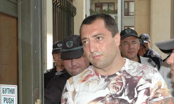 Турция ни върна 7 арестувани с Митьо Очите, чакаме и него