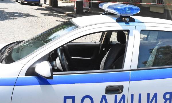 Осем наркодилъри в ареста в Слънчев бряг само за два дни