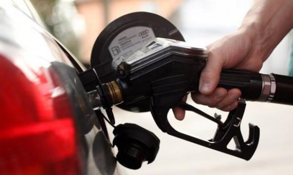 3 лева за литър! Има ли мегдан за скок на горивата?