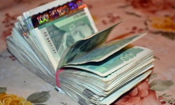 НАП търси: 134-ма длъжници, продали спешно фирмите си