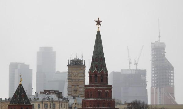 Грузия, Украйна... Скъсването на Русия със Запада е свършен факт!