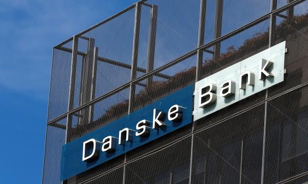 Разследват датска банка за пране на пари в Естония