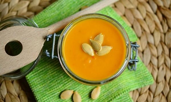 Рецептата Dnes: Супа от тиква за мултикукър