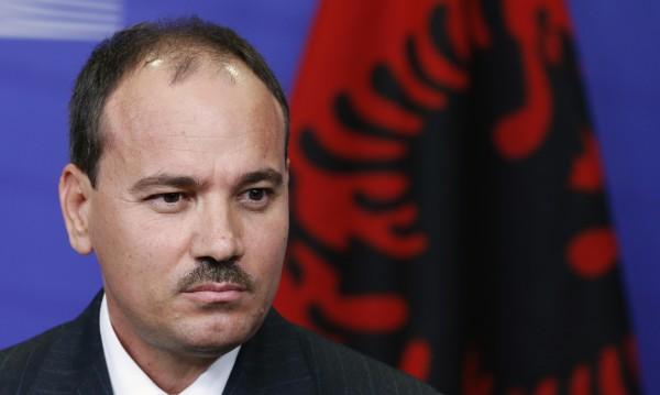 Бивш президент на Албания: Косово е албанският Йерусалим