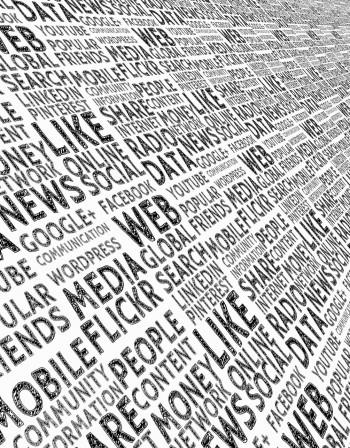 Борбата с фалшивите новини – на фронта на позитивните
